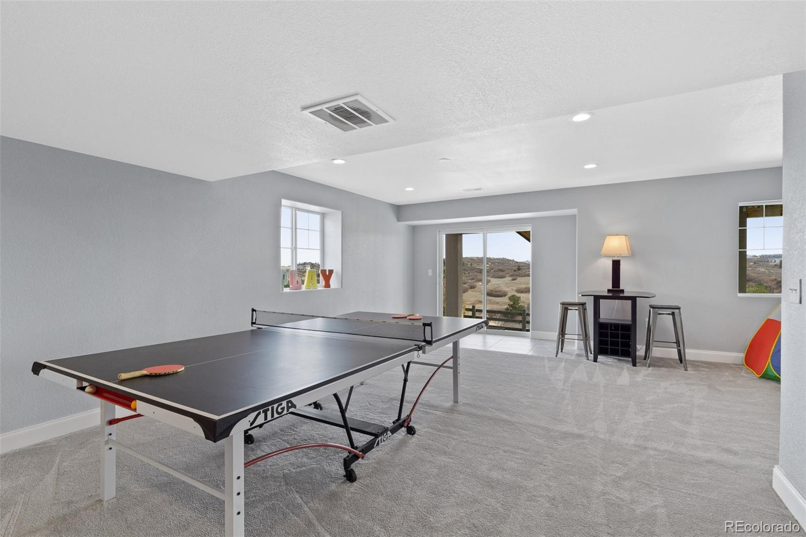 MLS# 3370359 - 34 - 4195 Red Bird Court, Castle Rock, CO 80108