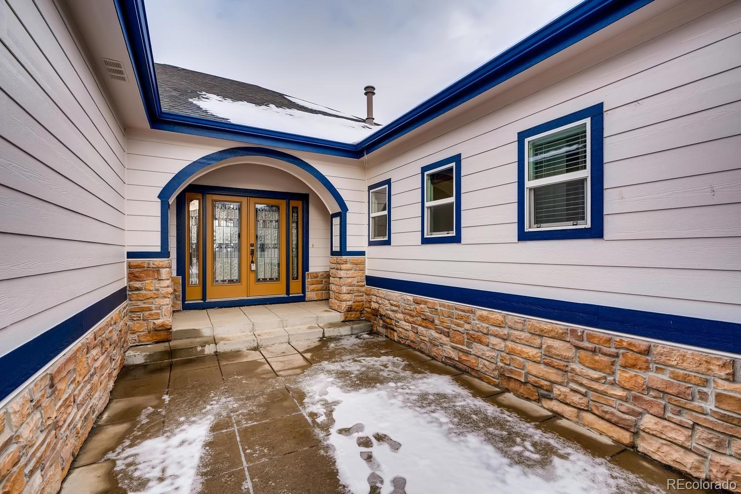 MLS# 3374260 - 2 - 1473 Eagleview Place, Erie, CO 80516
