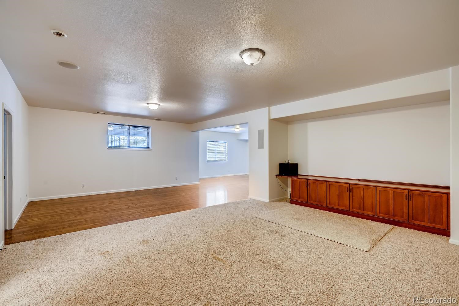 MLS# 3374260 - 25 - 1473 Eagleview Place, Erie, CO 80516