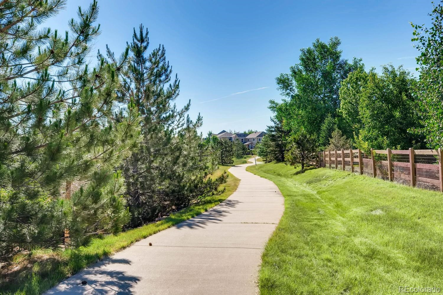 MLS# 3374260 - 34 - 1473 Eagleview Place, Erie, CO 80516