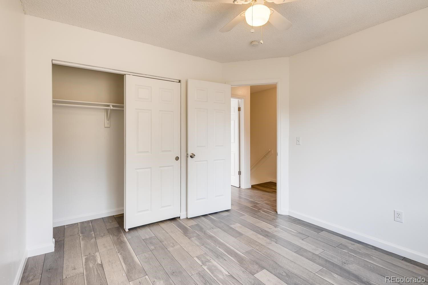 MLS# 3378738 - 14 - 4670 W Nevada Place ##103, Denver, CO 80219