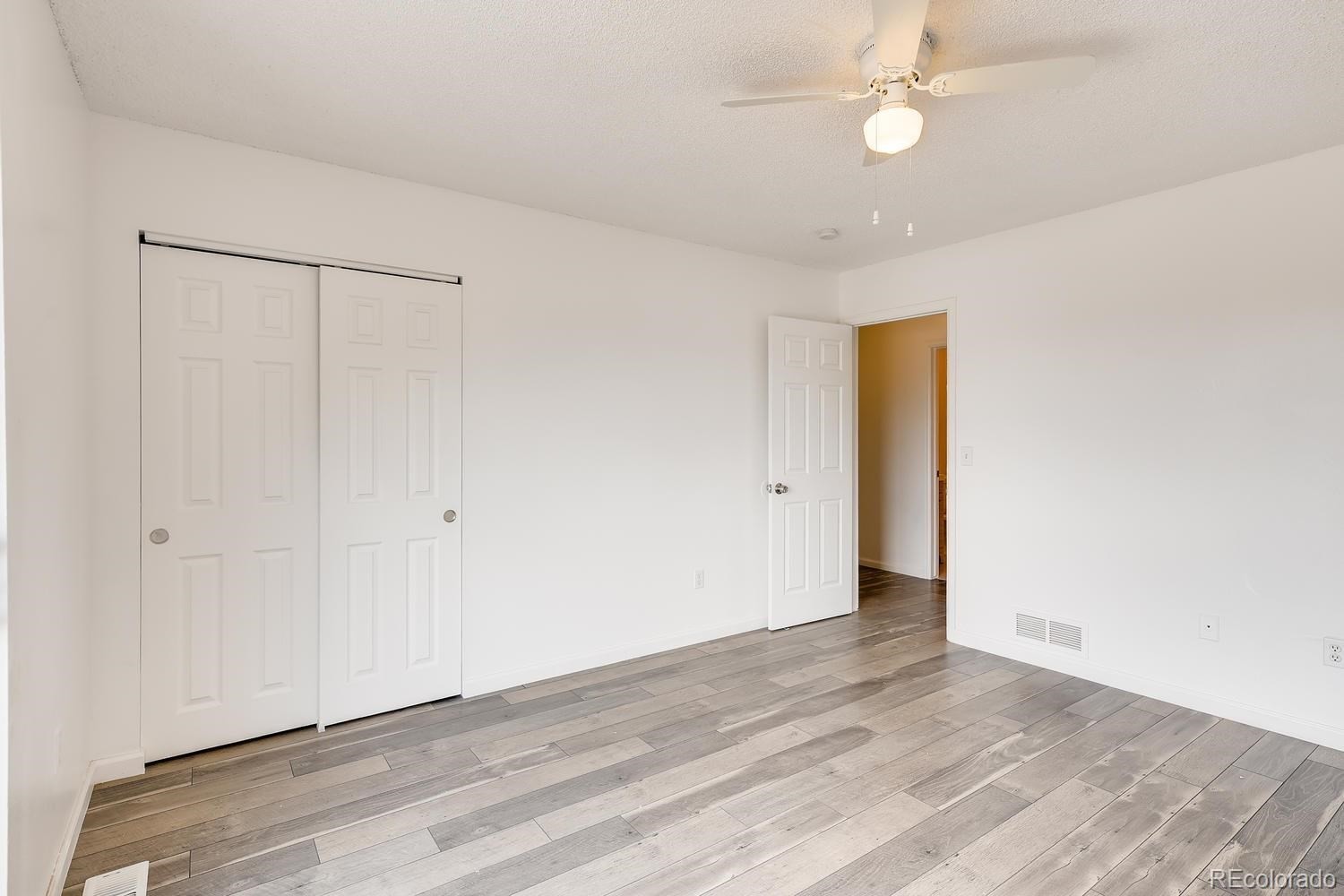 MLS# 3378738 - 20 - 4670 W Nevada Place ##103, Denver, CO 80219
