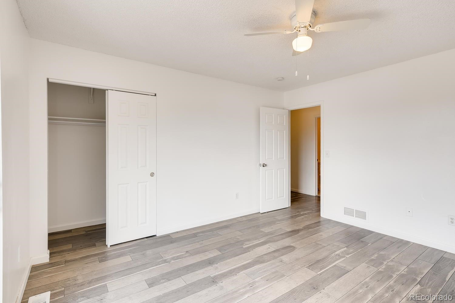 MLS# 3378738 - 21 - 4670 W Nevada Place ##103, Denver, CO 80219