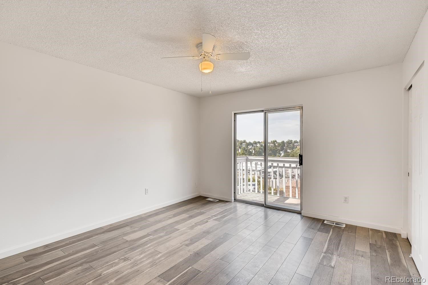 MLS# 3378738 - 22 - 4670 W Nevada Place ##103, Denver, CO 80219