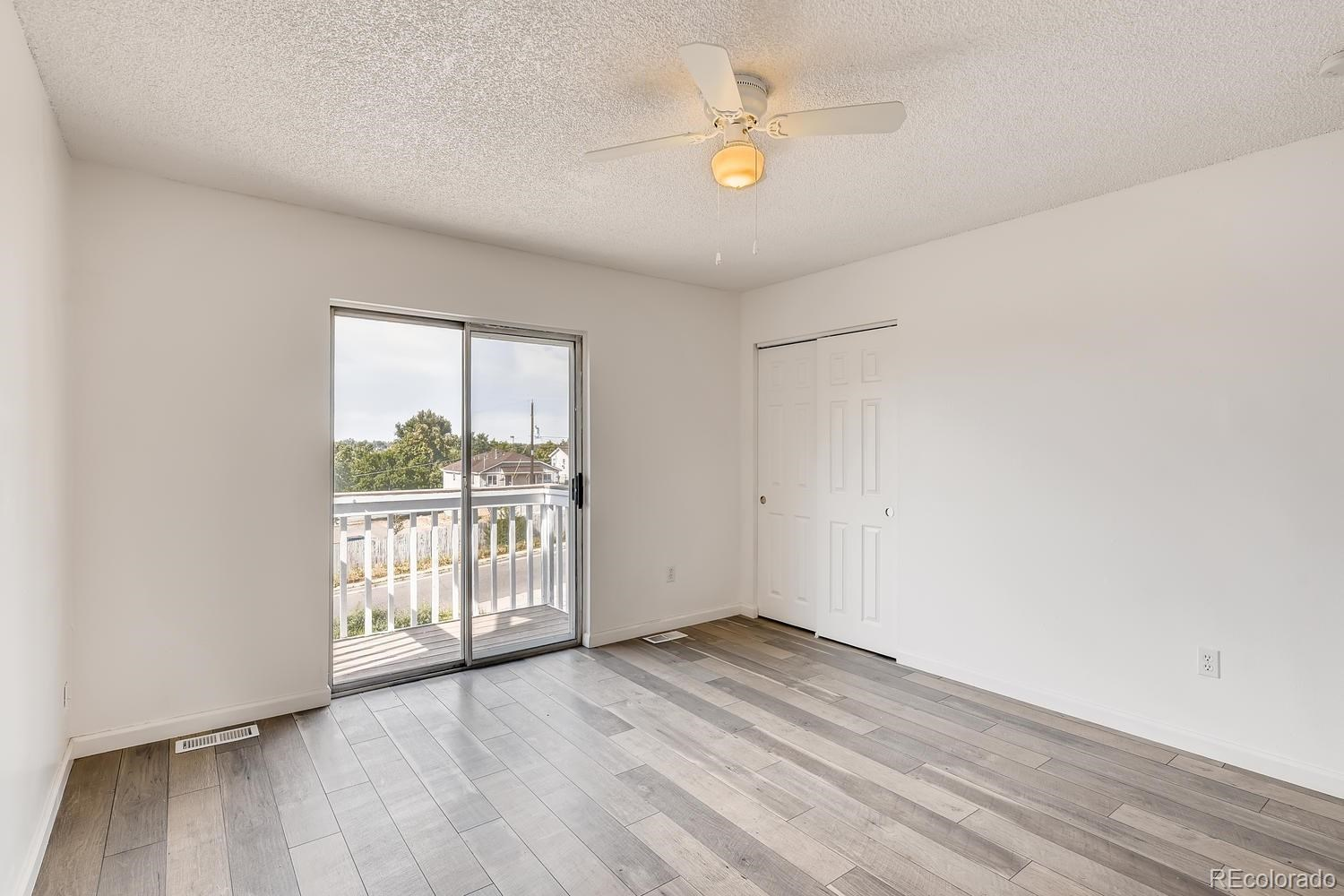 MLS# 3378738 - 23 - 4670 W Nevada Place ##103, Denver, CO 80219
