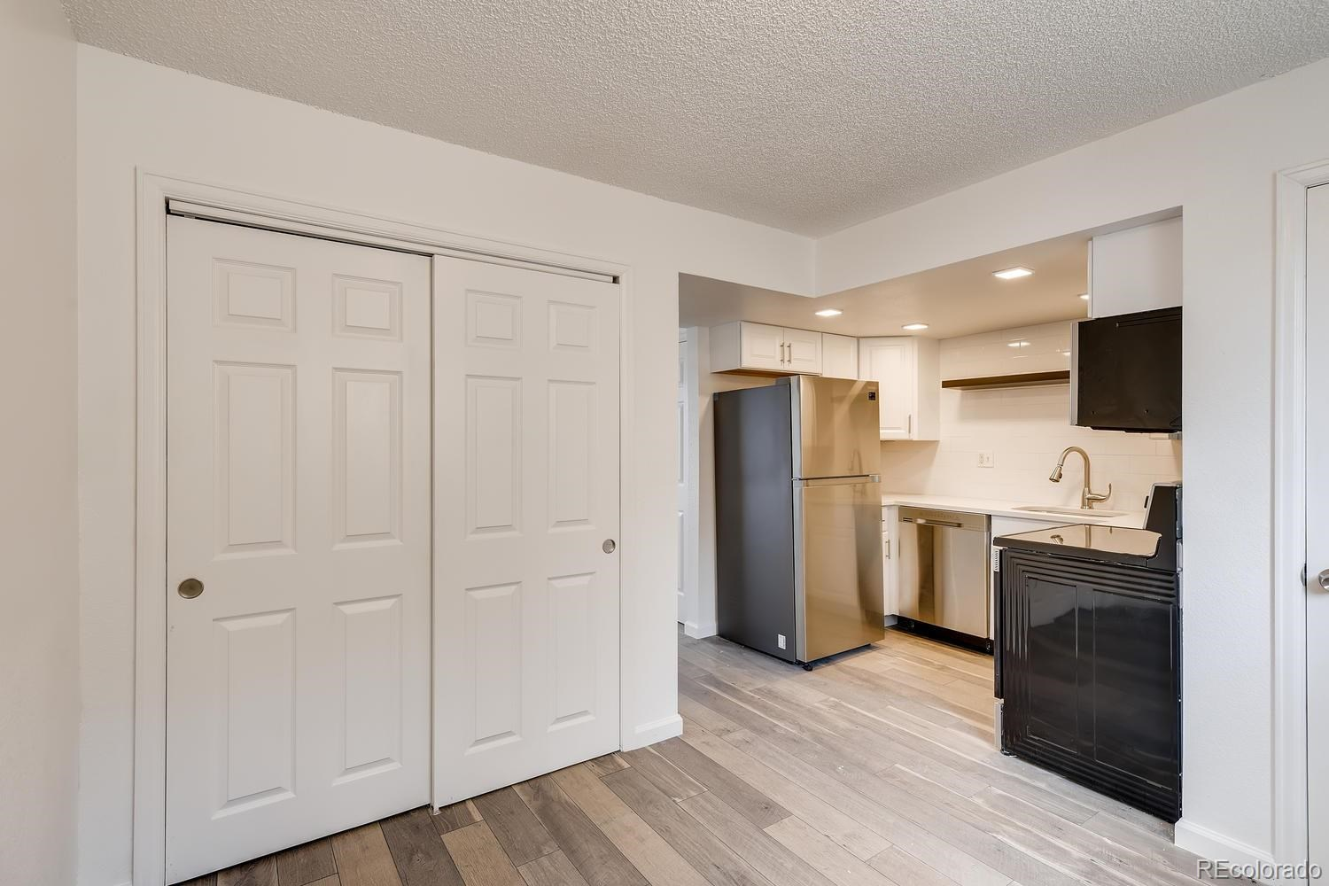 MLS# 3378738 - 5 - 4670 W Nevada Place ##103, Denver, CO 80219