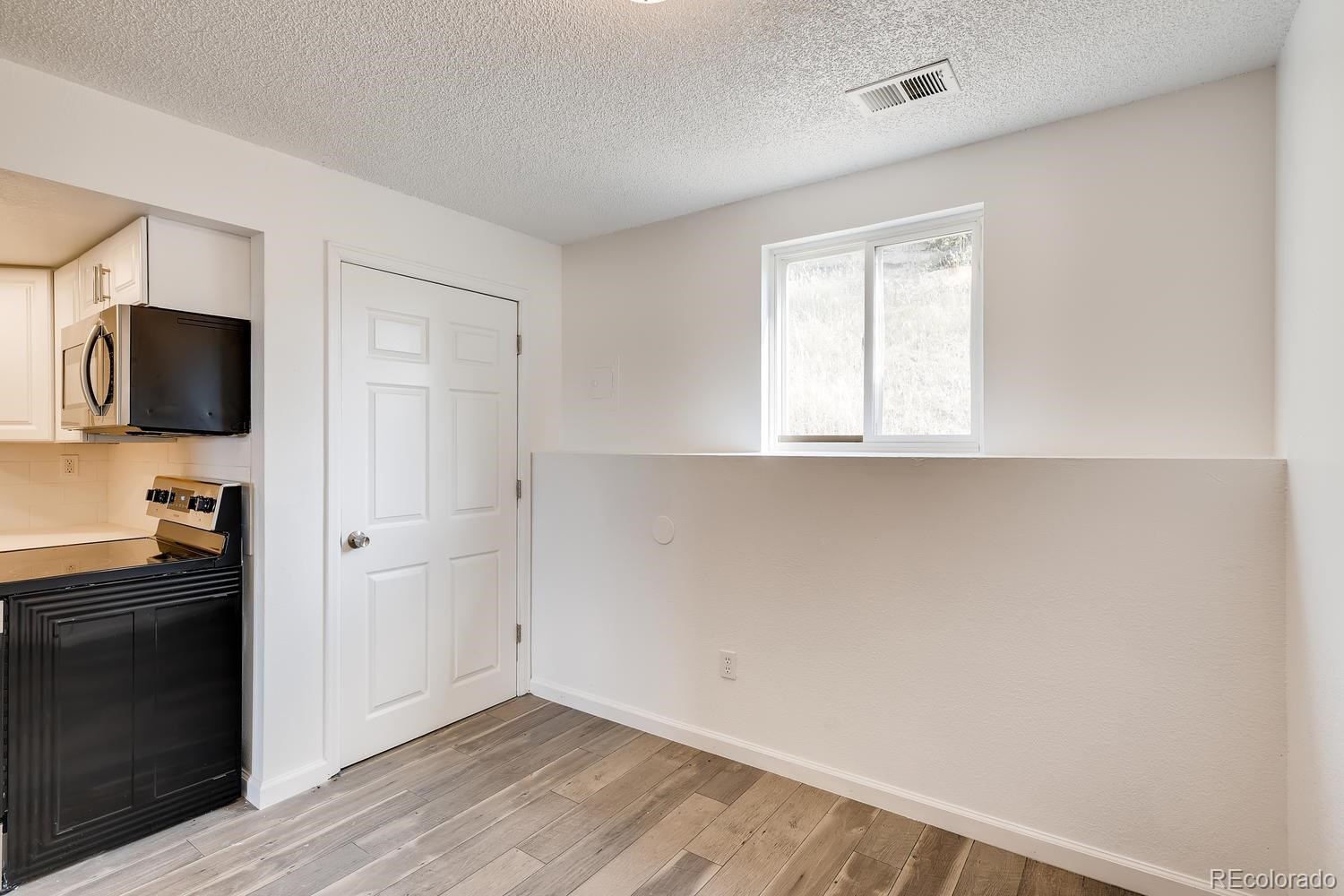 MLS# 3378738 - 6 - 4670 W Nevada Place ##103, Denver, CO 80219