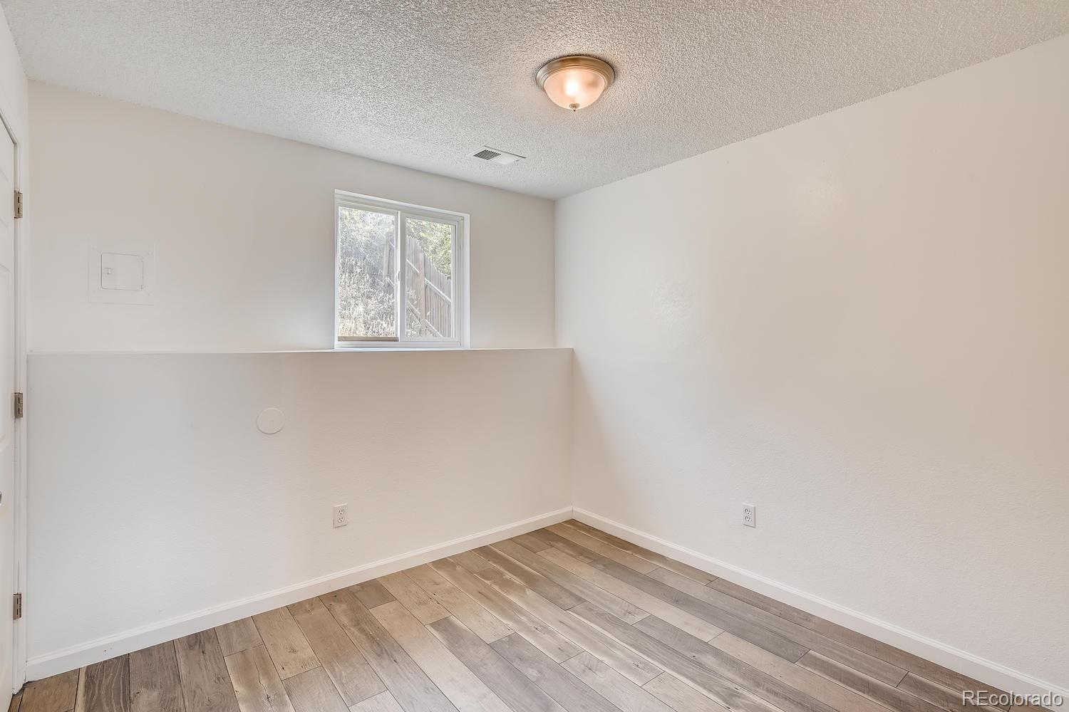 MLS# 3378738 - 7 - 4670 W Nevada Place ##103, Denver, CO 80219