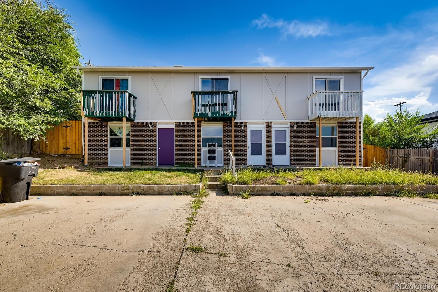 MLS# 3378738 - 8 - 4670 W Nevada Place ##103, Denver, CO 80219