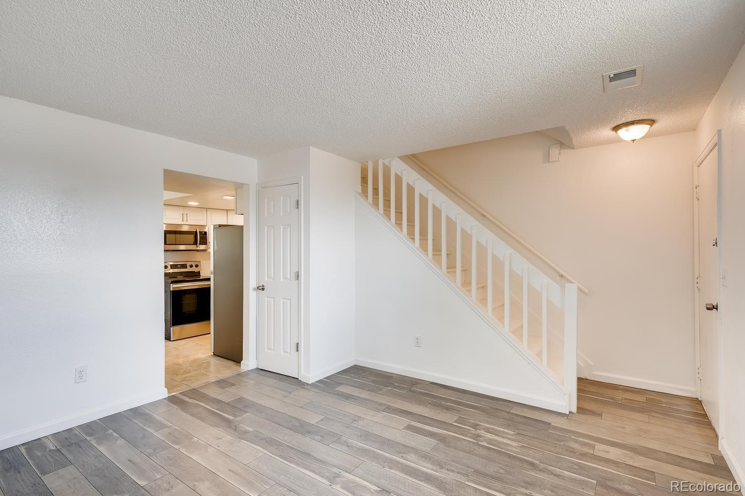 MLS# 3378738 - 10 - 4670 W Nevada Place ##103, Denver, CO 80219