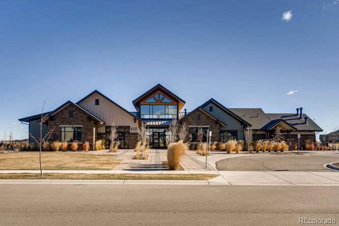 MLS# 3379423 - 9 - 6132 Eagle Roost Drive, Fort Collins, CO 80528
