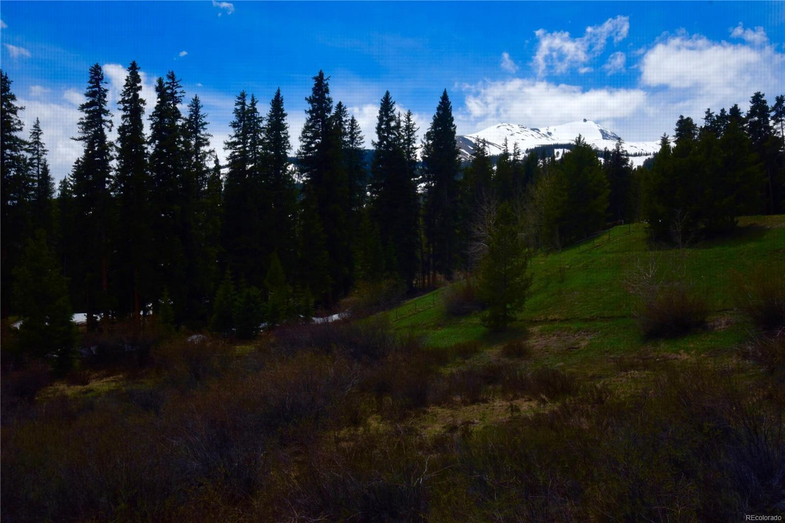 MLS# 3383950 - 17 - 73 Tall Pines Drive, Breckenridge, CO 80424