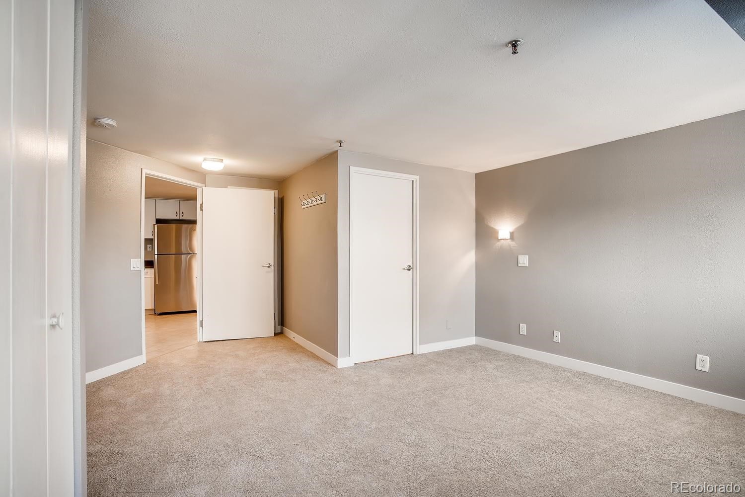 MLS# 3388560 - 9 - 100 Park Avenue #204, Denver, CO 80205