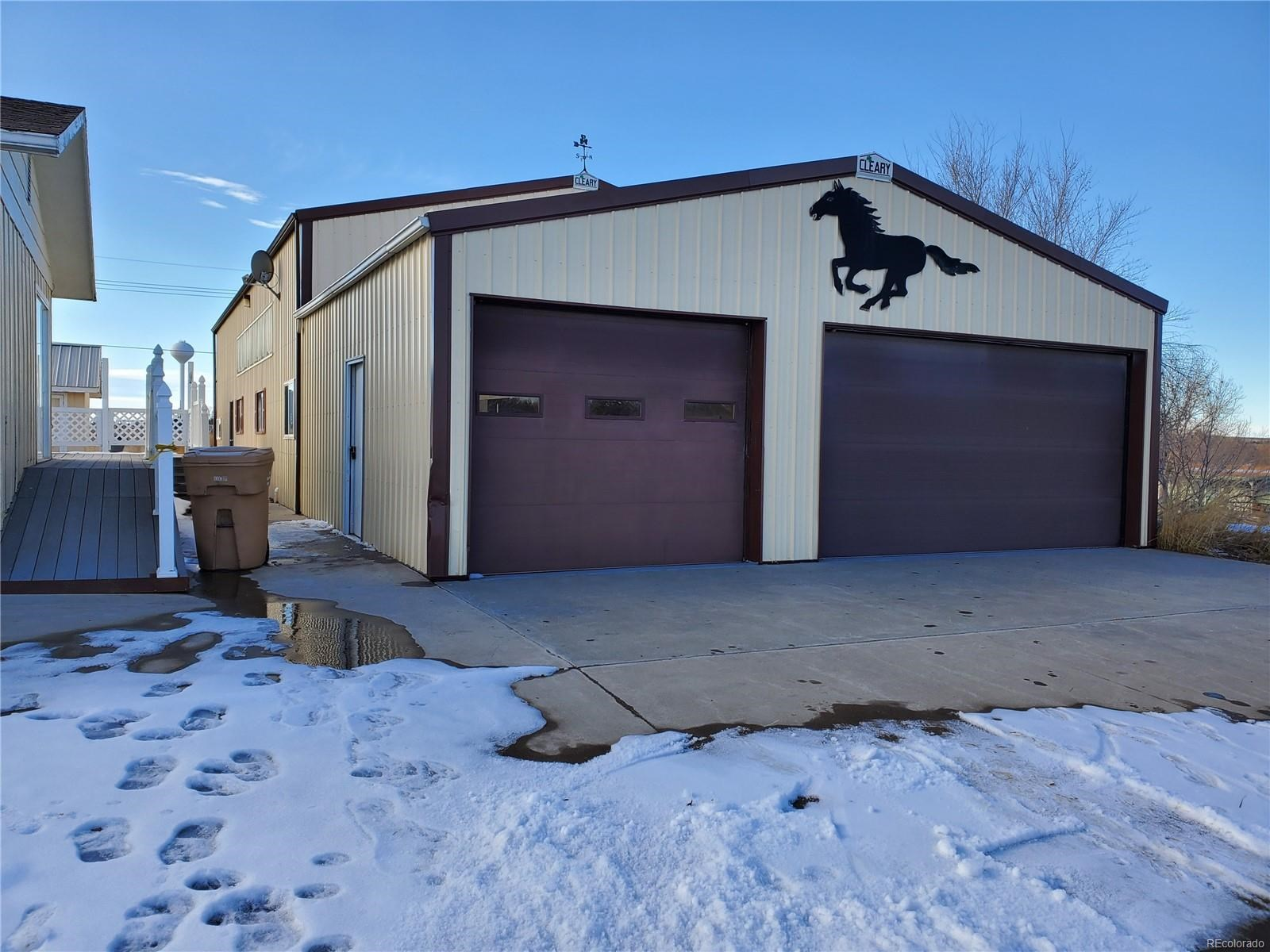 MLS# 3388965 - 22 - 18319 County Road 17.3 , Fort Morgan, CO 80701