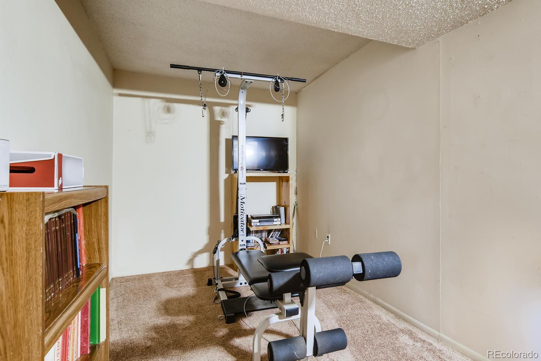 MLS# 3391924 - 21 - 1347 N 25th Street, Colorado Springs, CO 80904