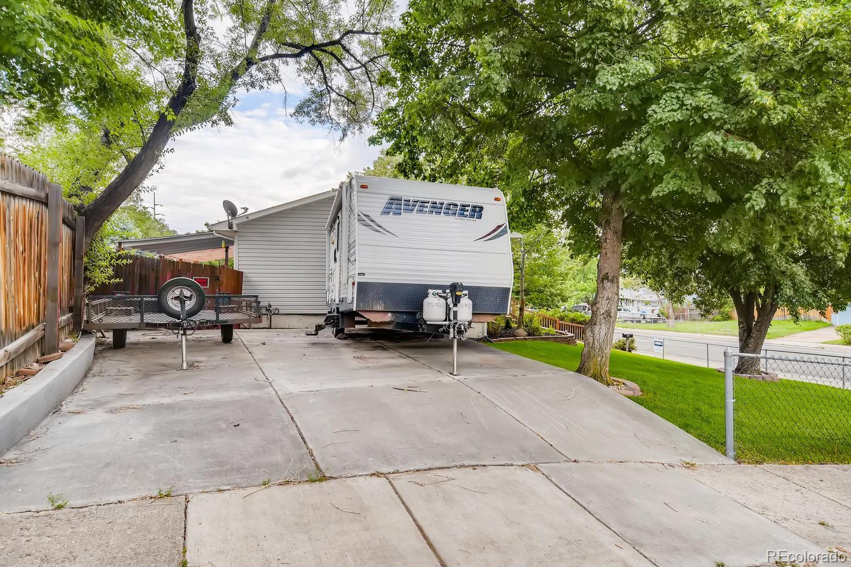 MLS# 3391924 - 28 - 1347 N 25th Street, Colorado Springs, CO 80904