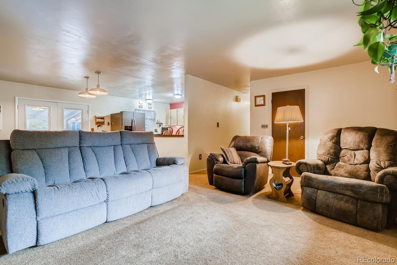 MLS# 3391924 - 7 - 1347 N 25th Street, Colorado Springs, CO 80904