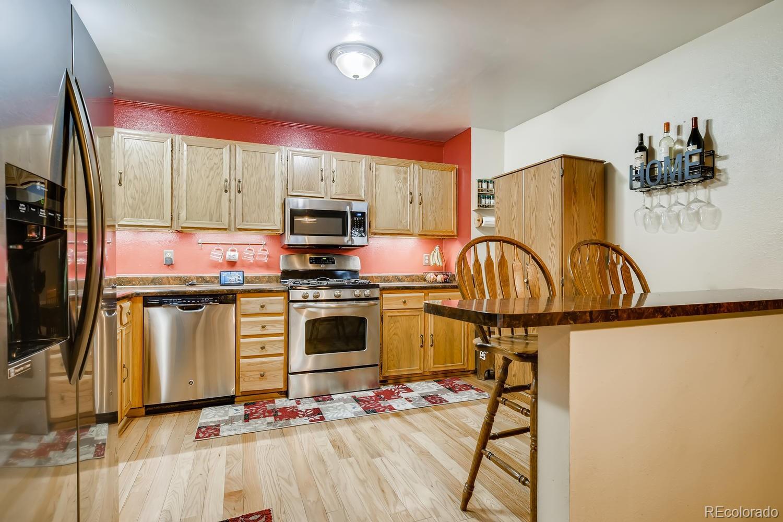 MLS# 3391924 - 8 - 1347 N 25th Street, Colorado Springs, CO 80904