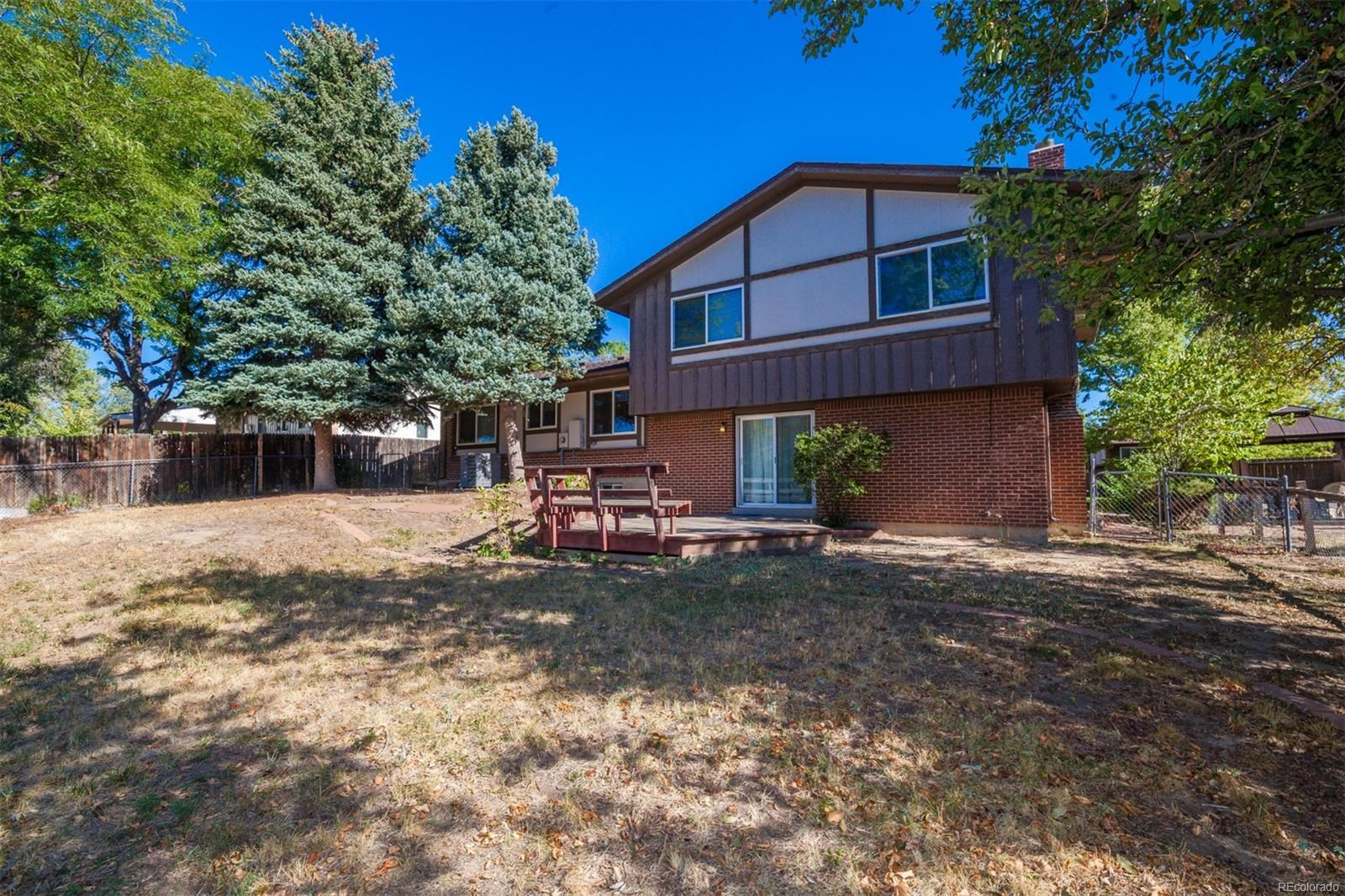 MLS# 3396097 - 29 - 16991 E Amherst Drive, Aurora, CO 80013