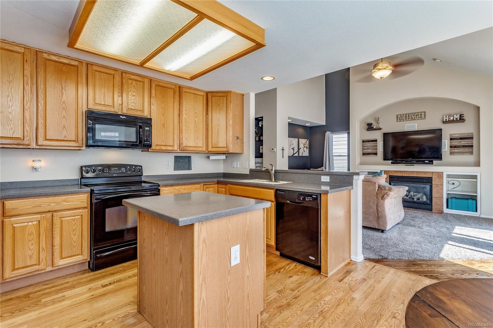 MLS# 3396693 - 13 - 6084 S Zante Way, Aurora, CO 80015