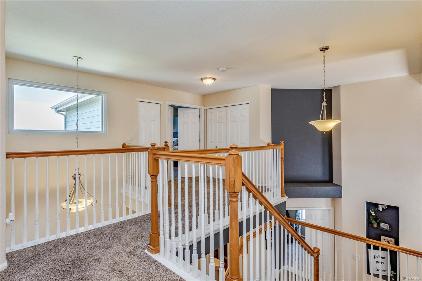 MLS# 3396693 - 15 - 6084 S Zante Way, Aurora, CO 80015