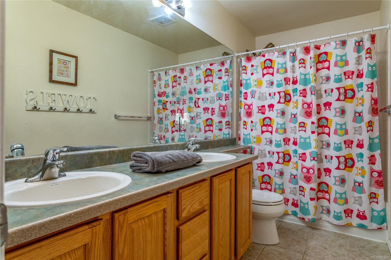 MLS# 3396693 - 21 - 6084 S Zante Way, Aurora, CO 80015