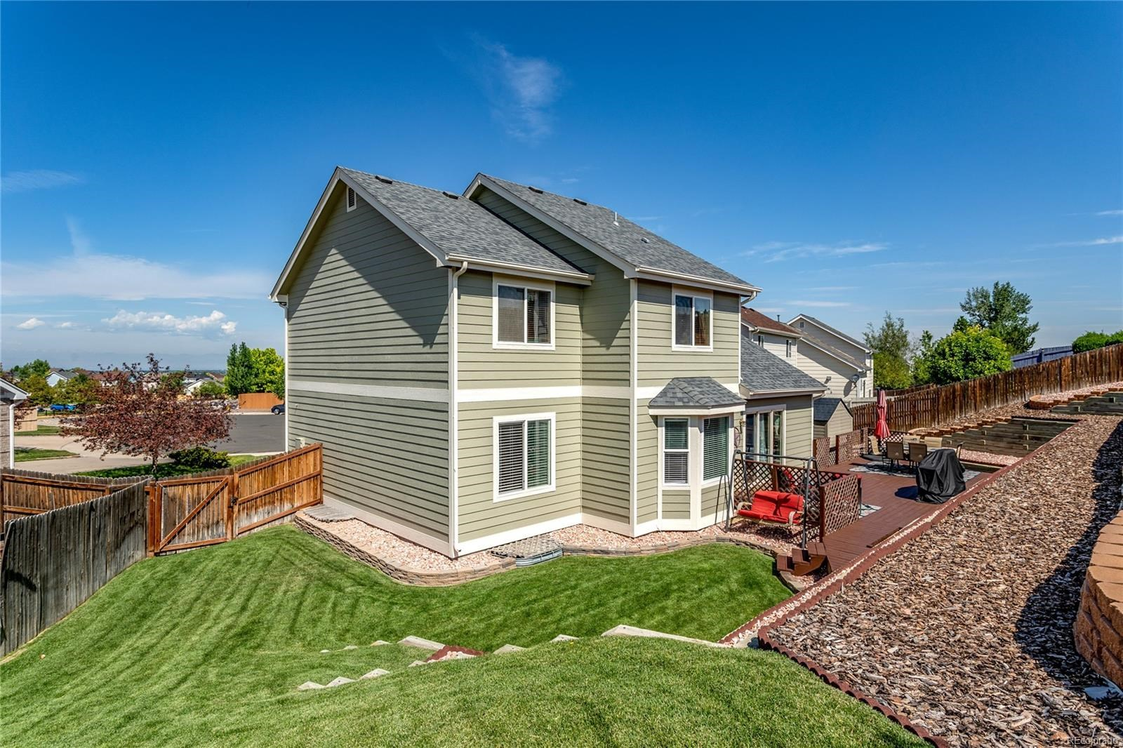 MLS# 3396693 - 26 - 6084 S Zante Way, Aurora, CO 80015