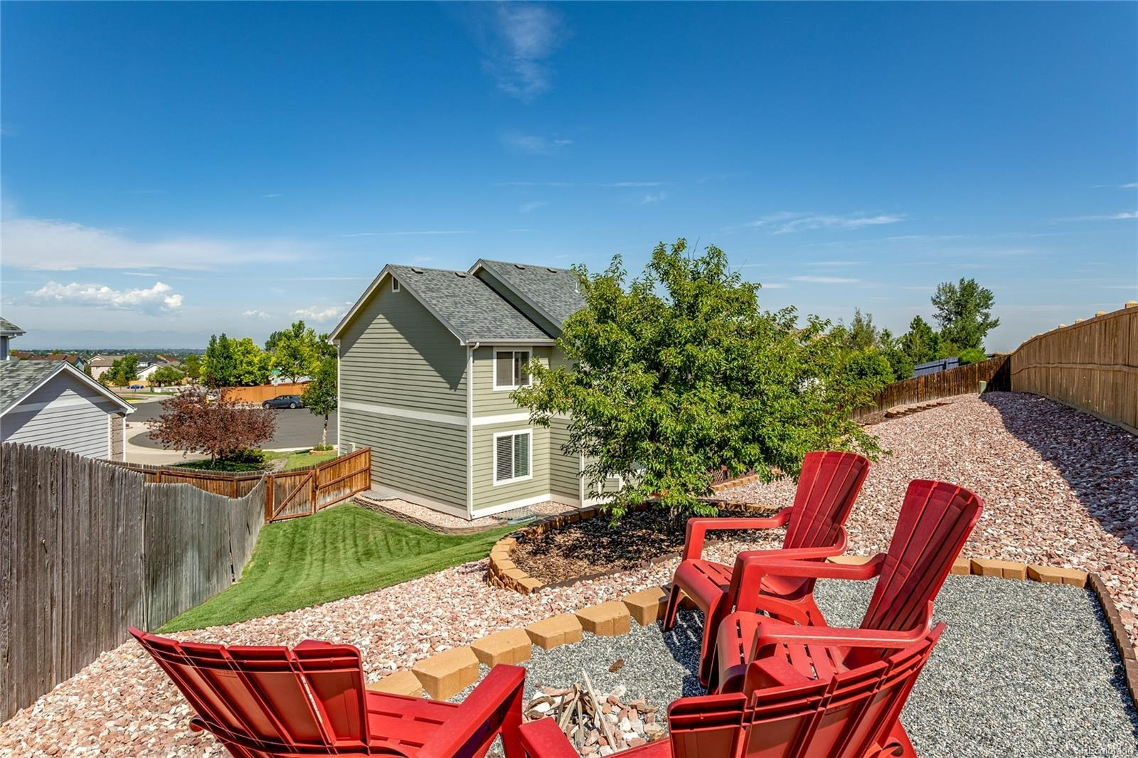 MLS# 3396693 - 27 - 6084 S Zante Way, Aurora, CO 80015