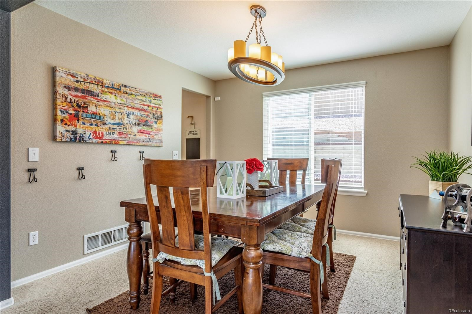 MLS# 3396693 - 8 - 6084 S Zante Way, Aurora, CO 80015