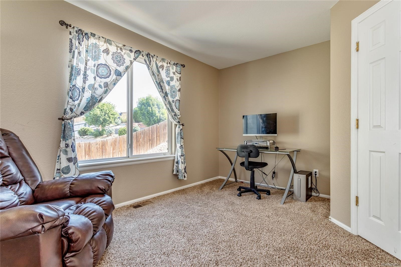 MLS# 3396693 - 9 - 6084 S Zante Way, Aurora, CO 80015