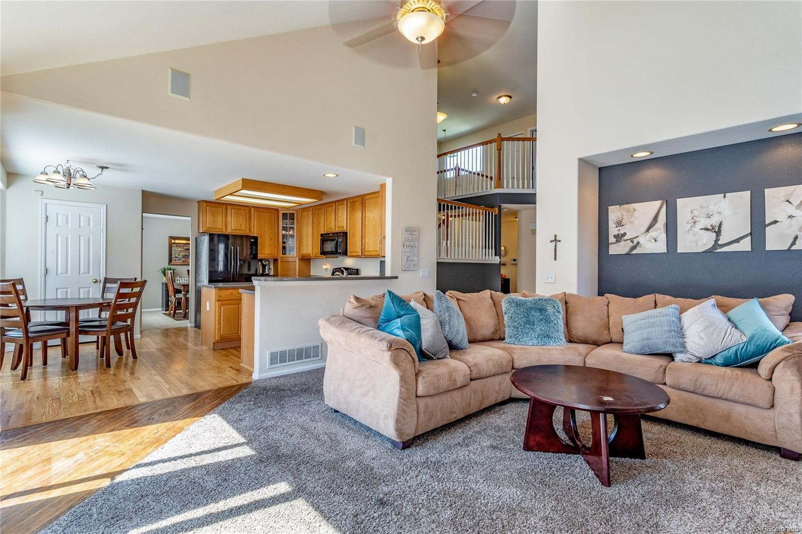 MLS# 3396693 - 10 - 6084 S Zante Way, Aurora, CO 80015