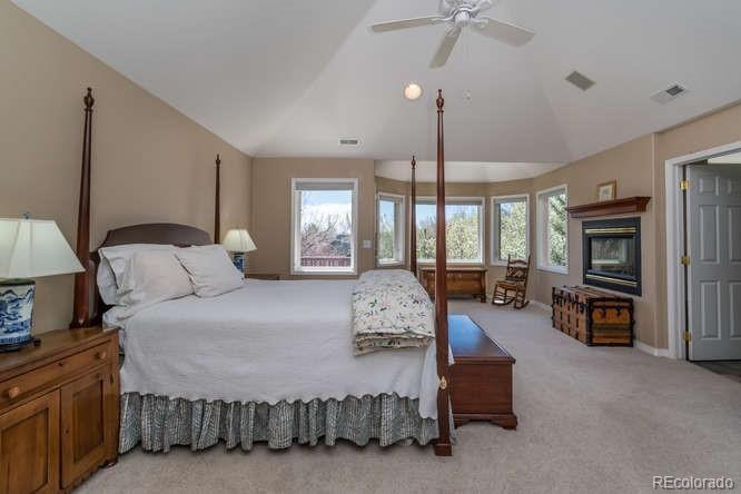 MLS# 3406857 - 3385  Saint Vincent Place, Boulder, CO 80301