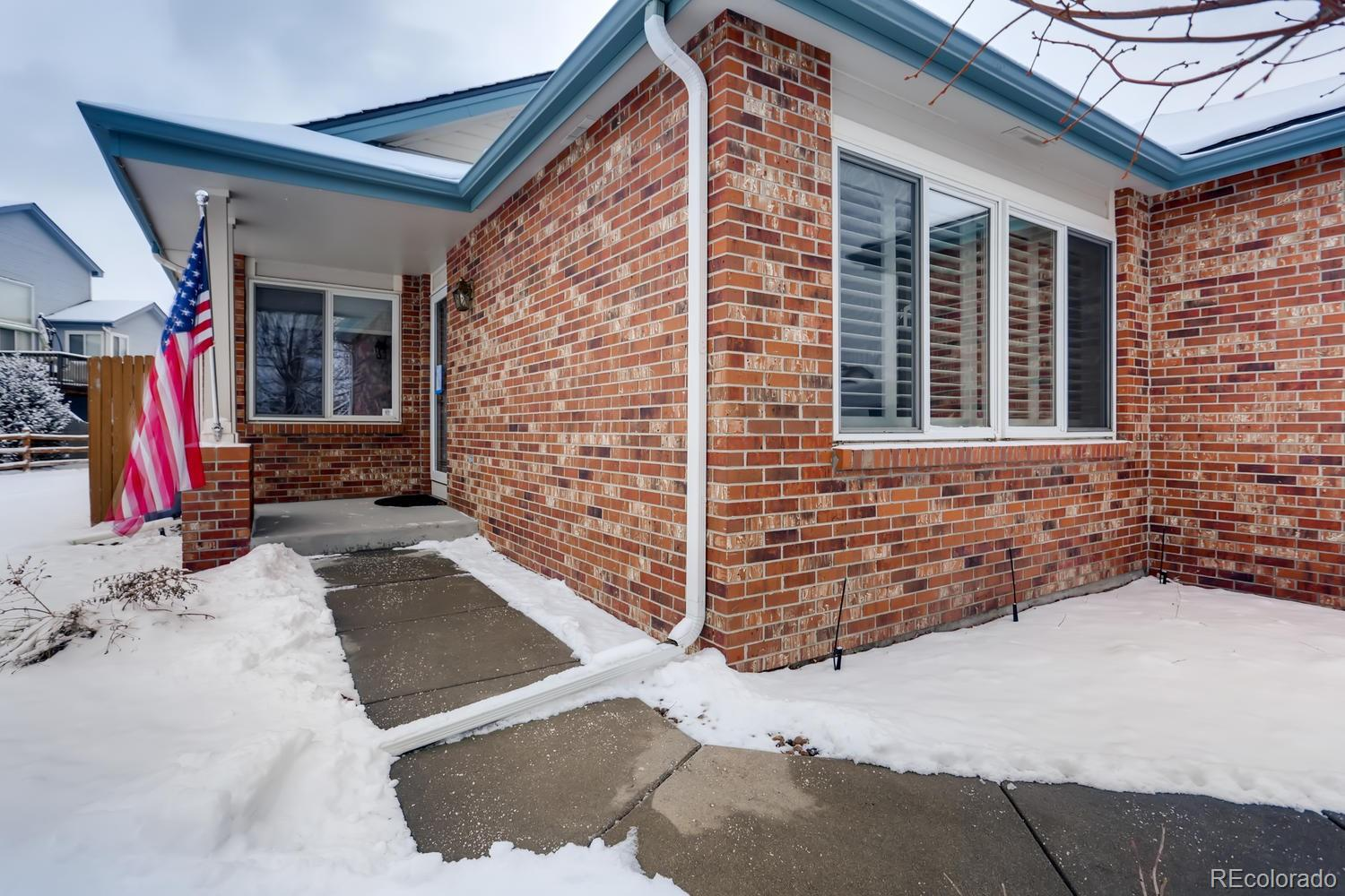 MLS# 3407296 - 4 - 4106 S Granby Circle, Aurora, CO 80014