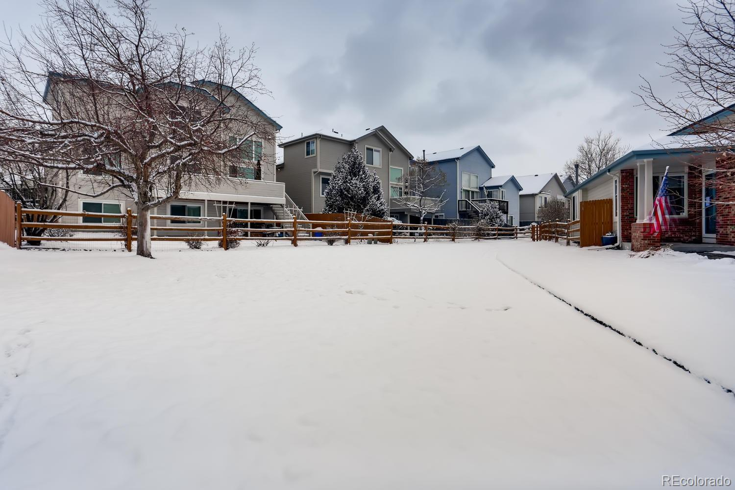 MLS# 3407296 - 32 - 4106 S Granby Circle, Aurora, CO 80014