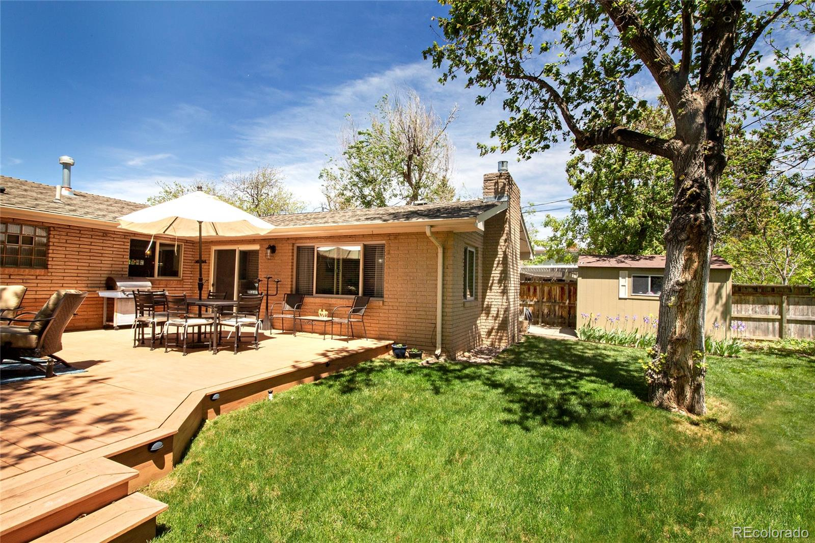 MLS# 3408747 - 2020 Balsam Drive, Boulder, CO 80304