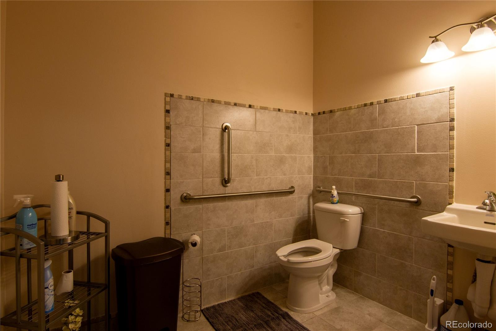 MLS# 3416455 - 9 - 11786 Shaffer Place #S206, Littleton, CO 80127