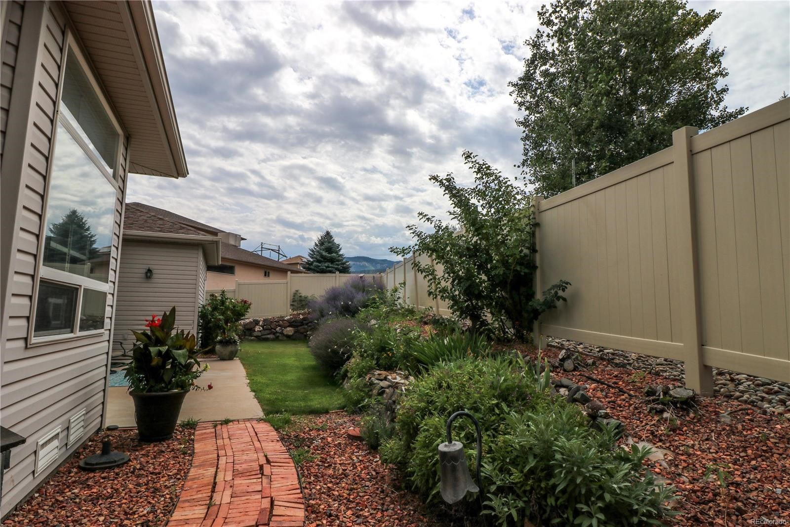 MLS# 3429914 - 222  Lodgepole Circle, Parachute, CO 81635