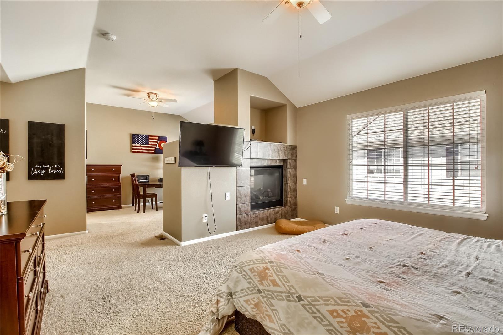 MLS# 3431573 - 20 - 7337 Norfolk Place, Castle Pines, CO 80108