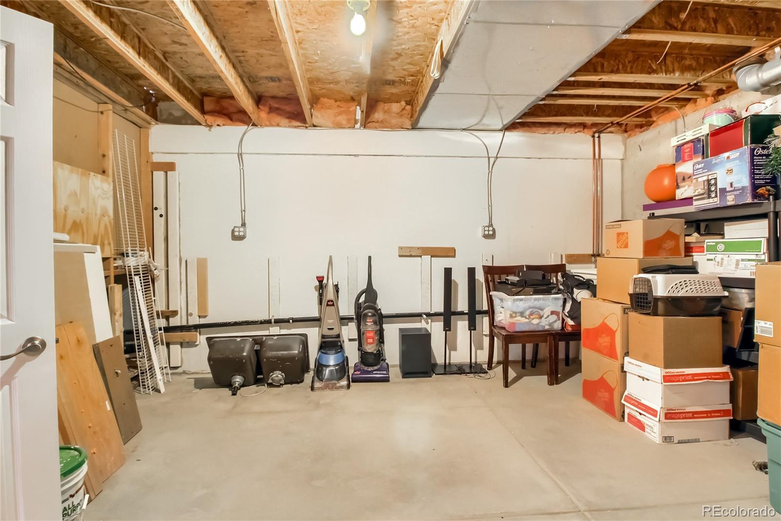 MLS# 3431573 - 37 - 7337 Norfolk Place, Castle Pines, CO 80108