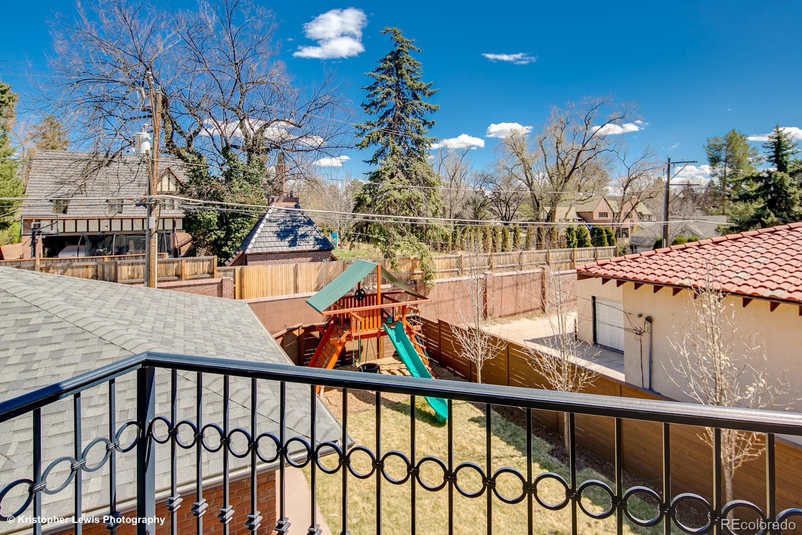 MLS# 3442309 - 25 - 510 N High Street, Denver, CO 80218