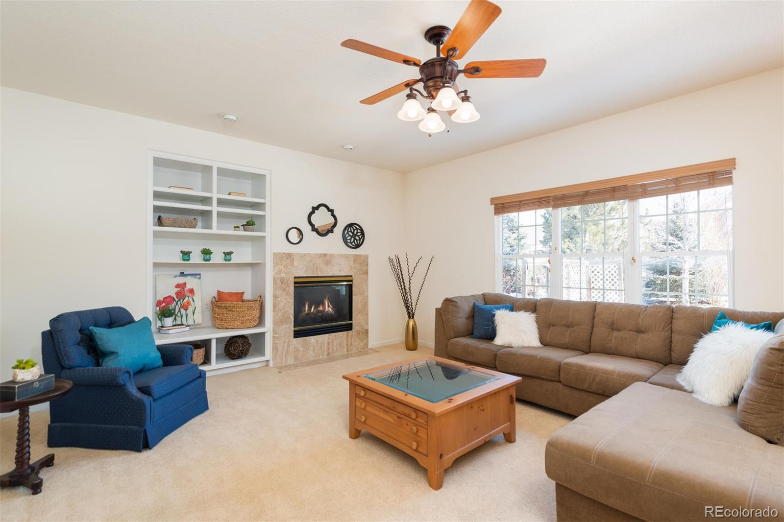 MLS# 3442851 - 2 - 6552 S Ouray Way, Aurora, CO 80016