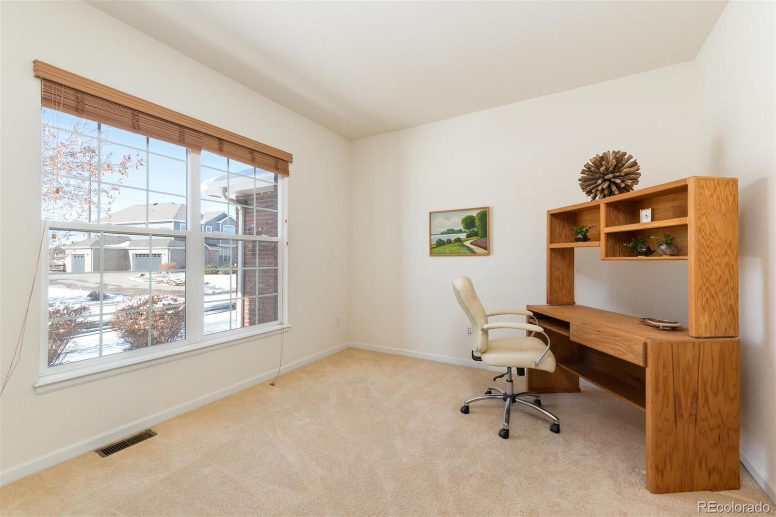 MLS# 3442851 - 13 - 6552 S Ouray Way, Aurora, CO 80016