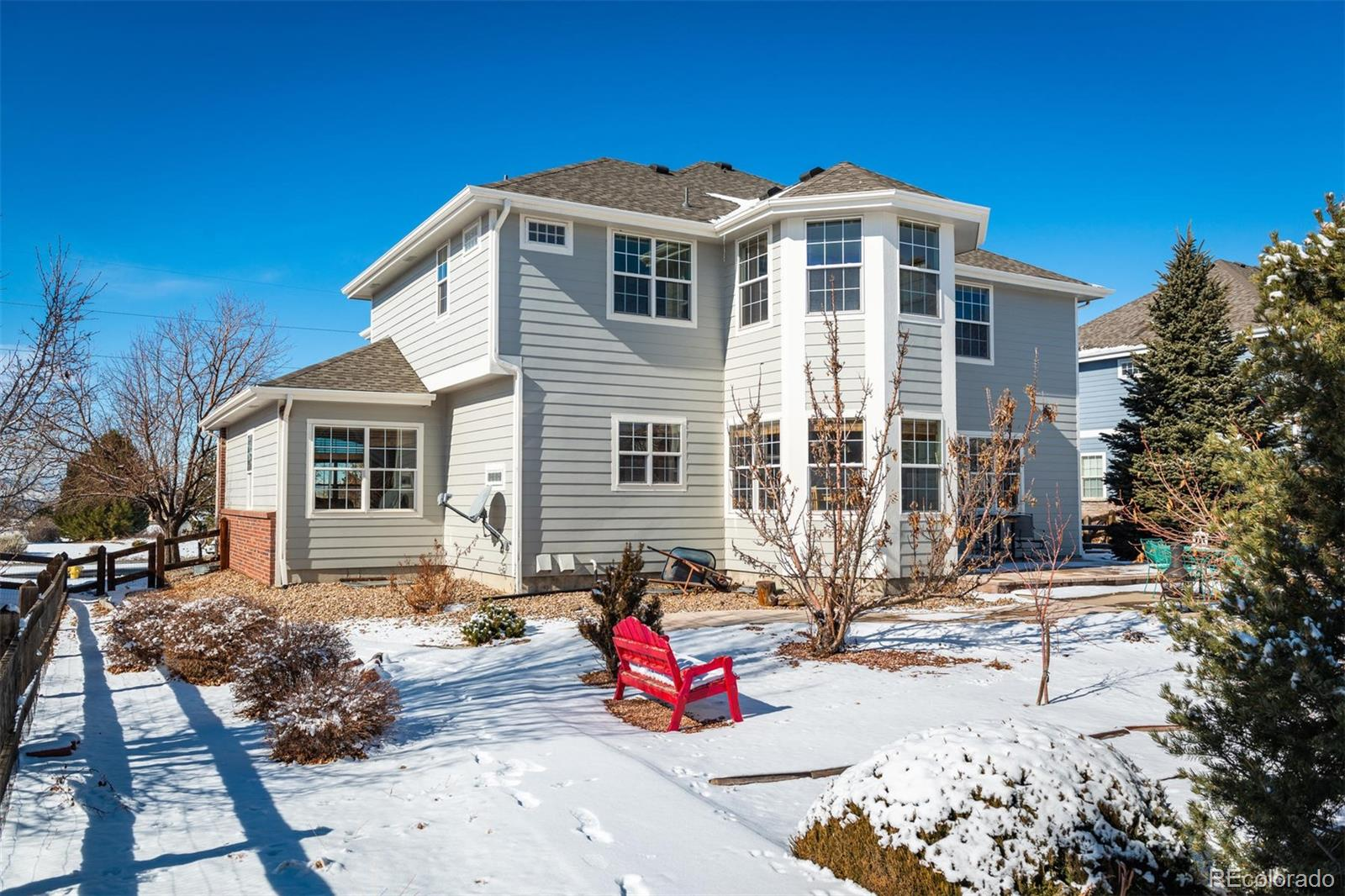 MLS# 3442851 - 21 - 6552 S Ouray Way, Aurora, CO 80016
