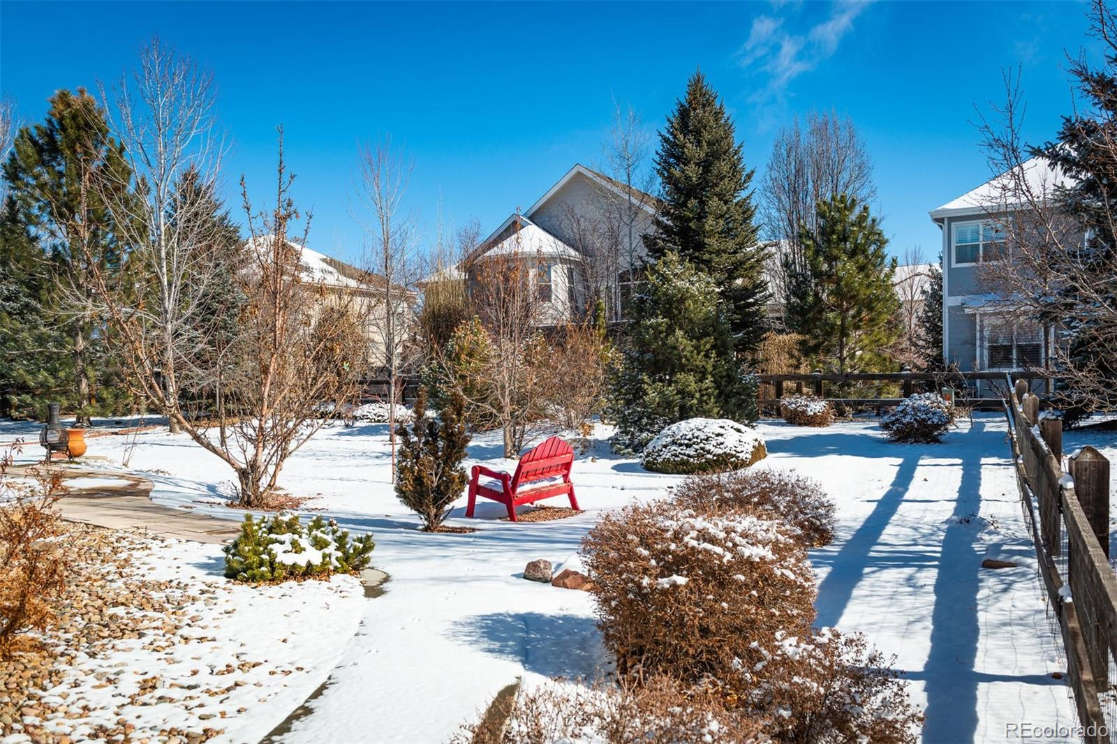 MLS# 3442851 - 22 - 6552 S Ouray Way, Aurora, CO 80016