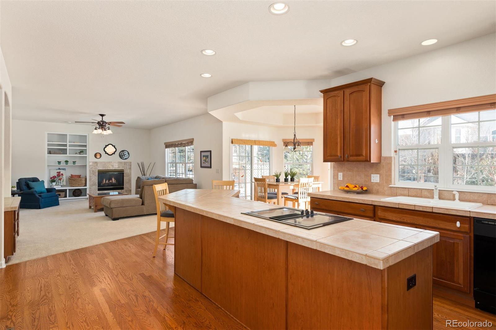 MLS# 3442851 - 4 - 6552 S Ouray Way, Aurora, CO 80016