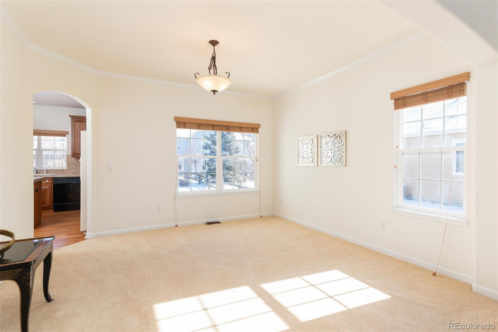 MLS# 3442851 - 9 - 6552 S Ouray Way, Aurora, CO 80016