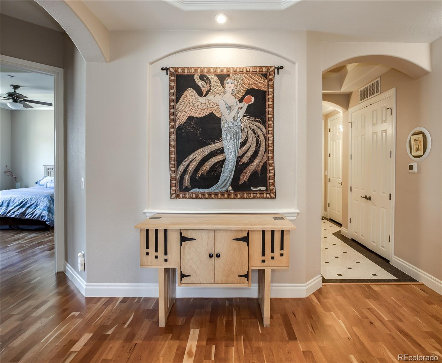 MLS# 3445243 - 8 - 40 Madison Street #303, Denver, CO 80206