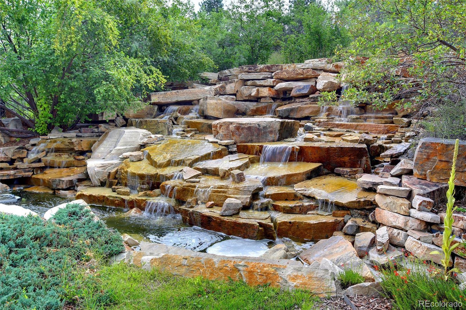 MLS# 3450406 - 11 - 6713 Handies Peak Court, Castle Rock, CO 80108