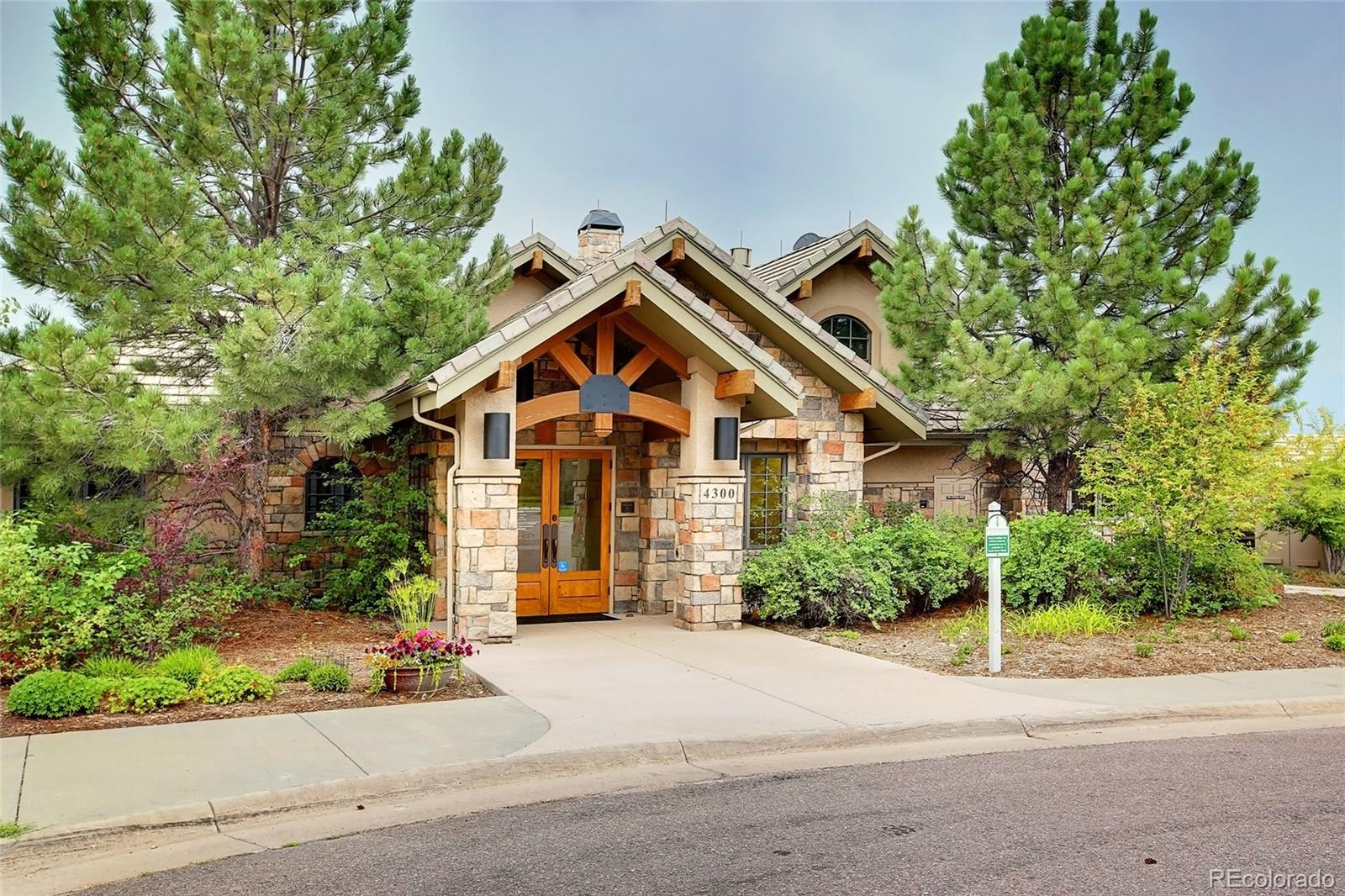 MLS# 3450406 - 19 - 6713 Handies Peak Court, Castle Rock, CO 80108