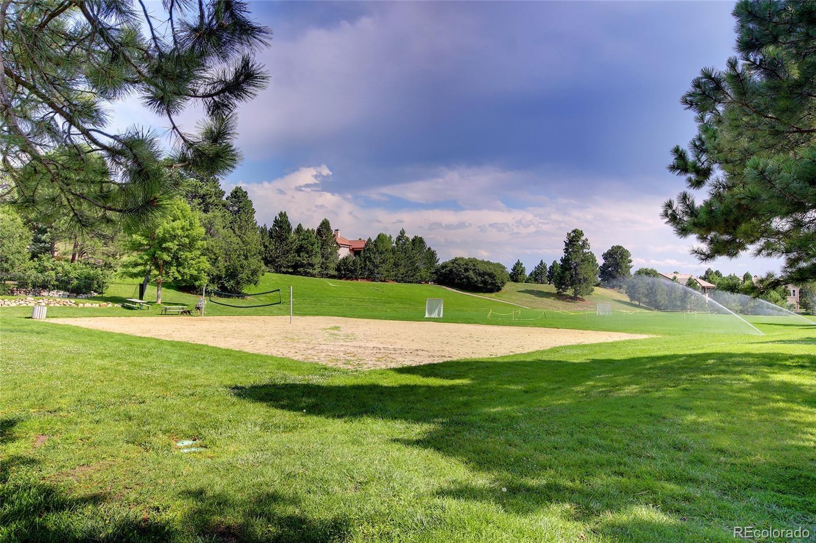 MLS# 3450406 - 29 - 6713 Handies Peak Court, Castle Rock, CO 80108